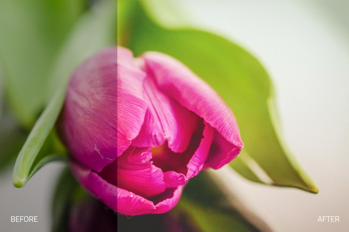 Pastel Dreams Lightroom Presets example image 5