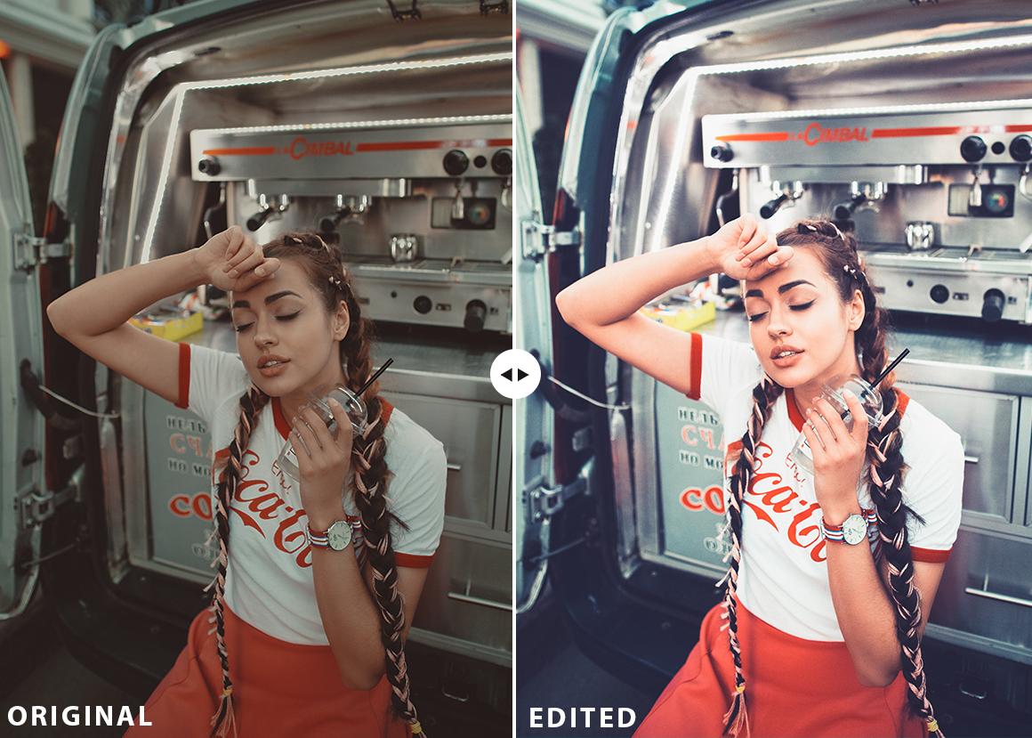 Portrait lightroom presets example image 11