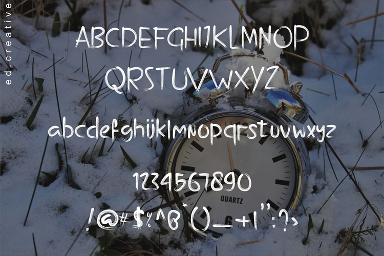 Opera example image 2