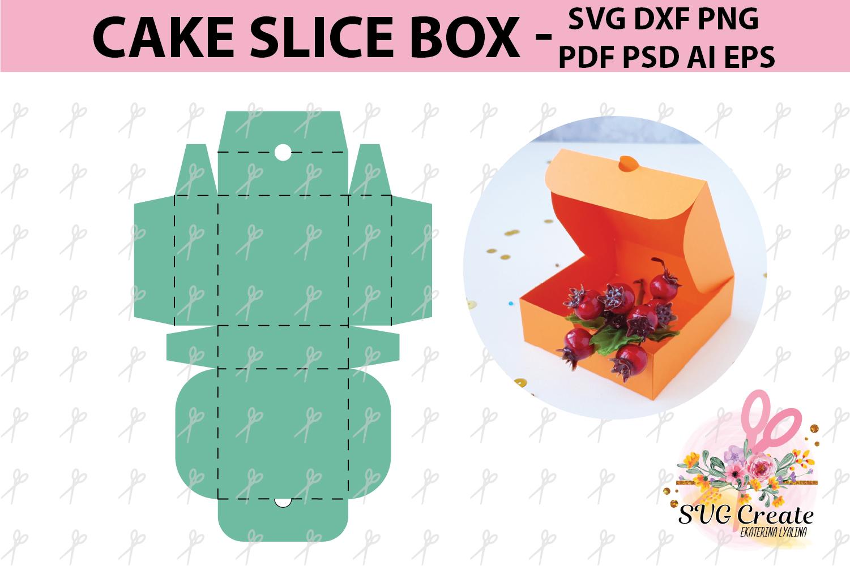 Pizza box pdf template, pizza box invation example image 1