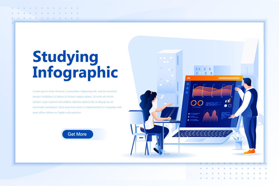 Bundle Landing Page Template Header example image 19