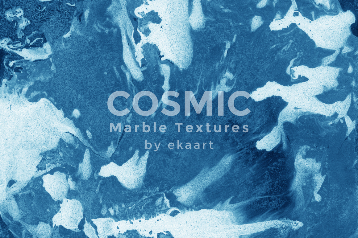 COSMIC Marble Textures Vol.1 example image 8