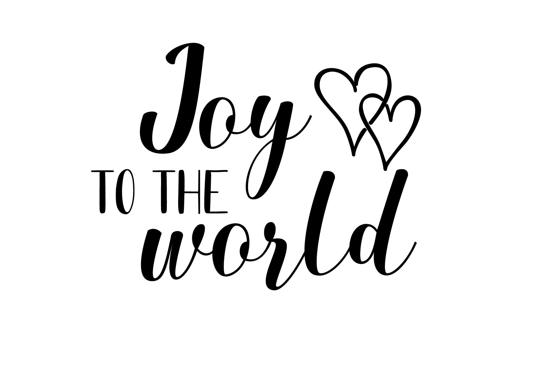 Christmas Sayings, Quotes, SVG Cut FIle, Mug, Tshirt Designs example image 4