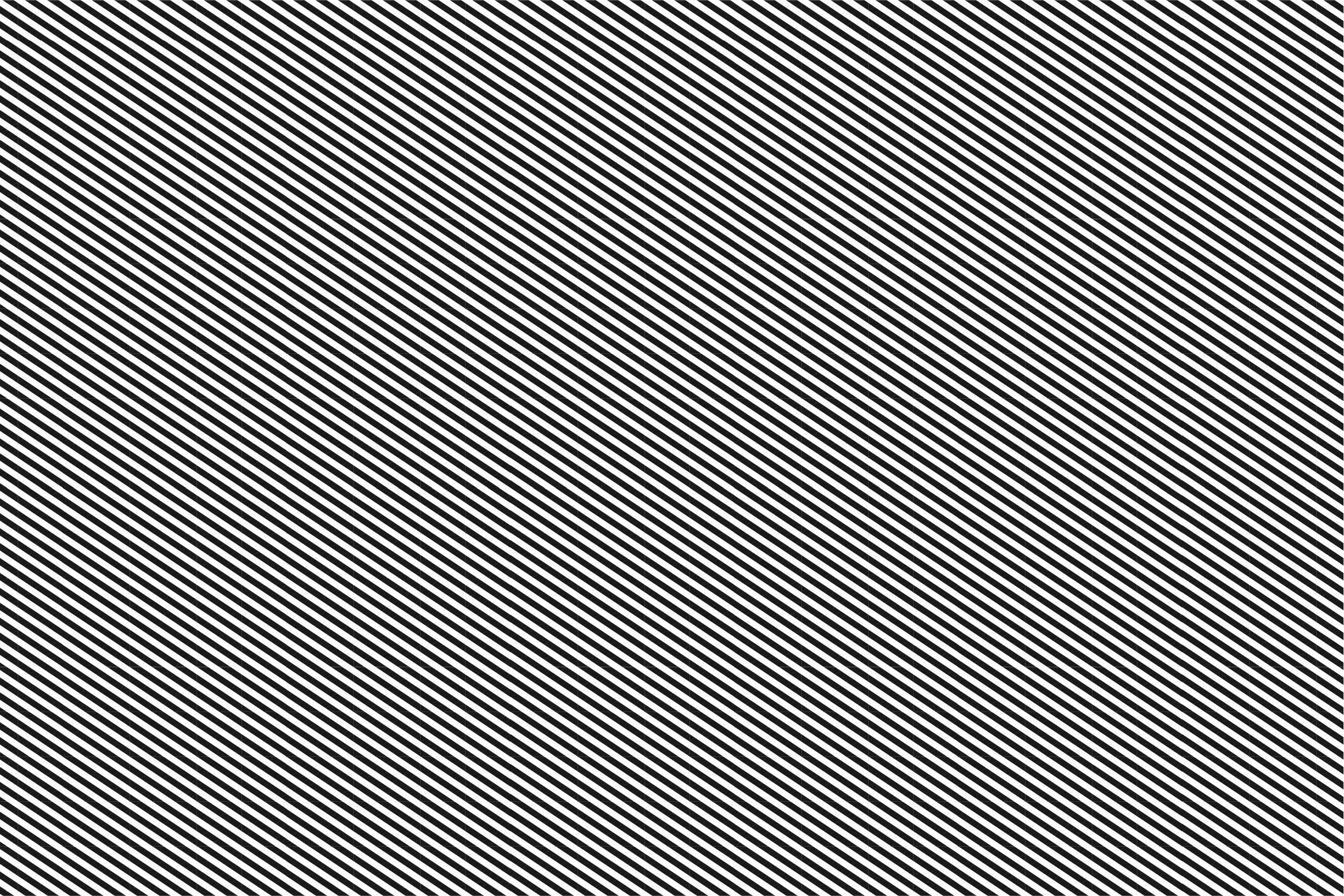 Striped seamless patterns set. example image 8