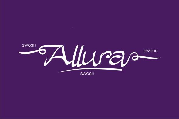 Allura Script example image 2