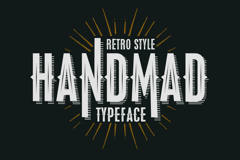 Handmad example image 7