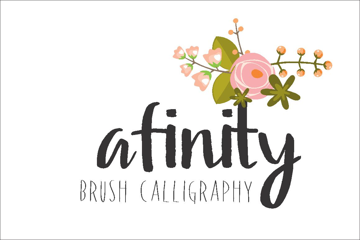 Afinity example image 1