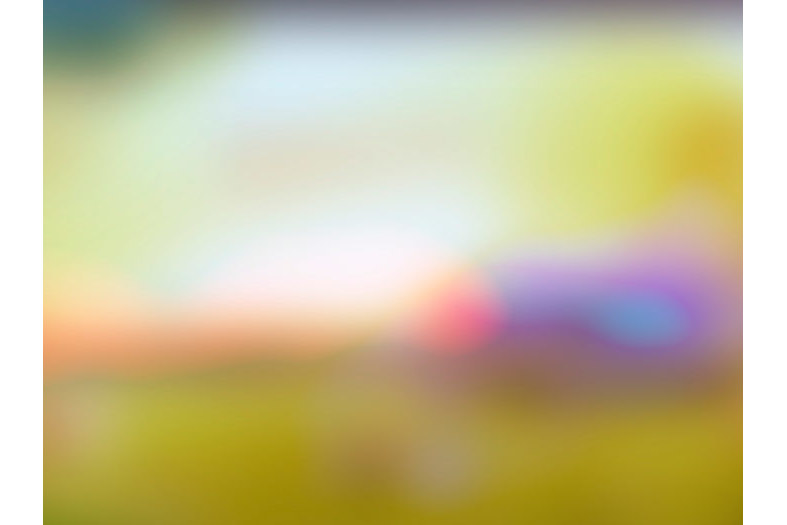 Blurred Light Backgrounds example image 10