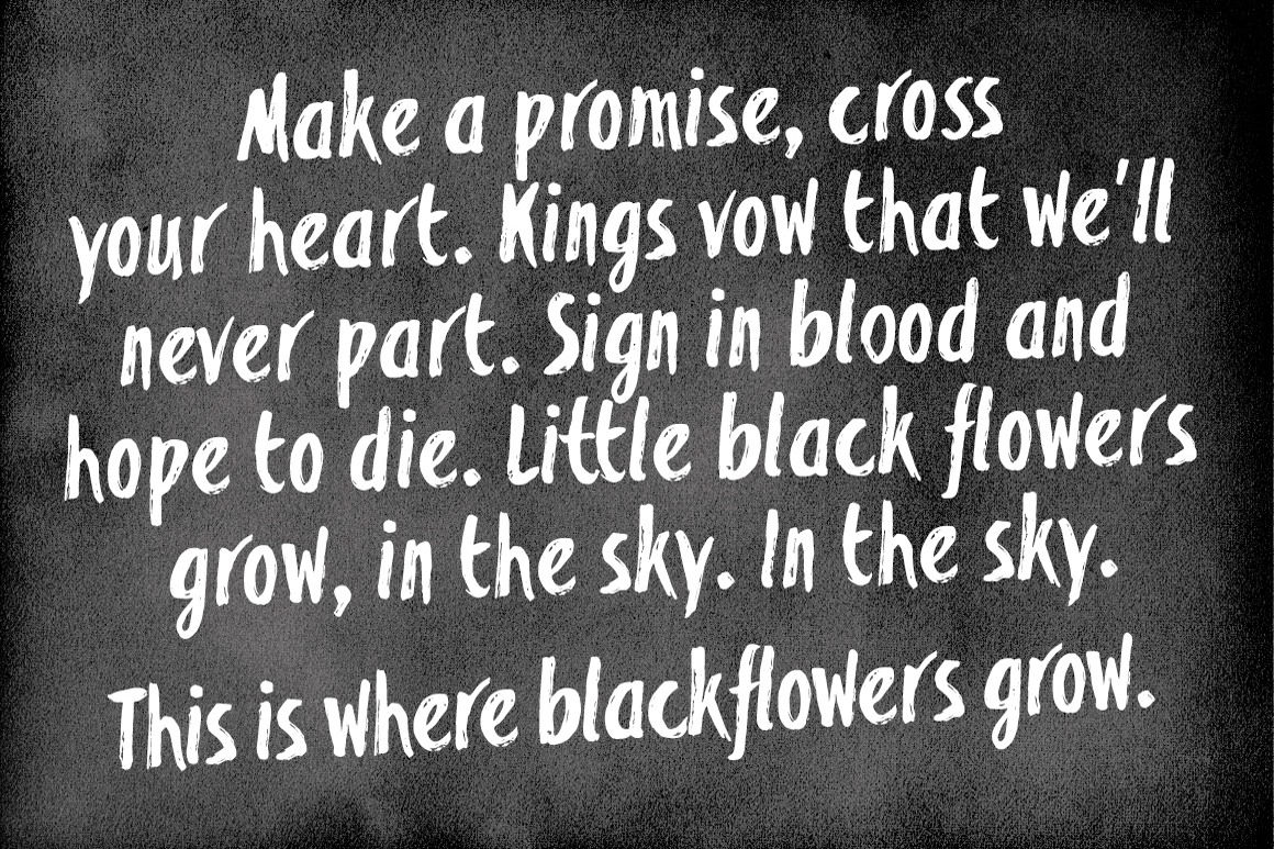 BLACKFLOWER04