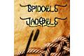 Spidoel Jadoel example image 3