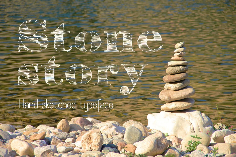 StoneStoryPlus example image 4