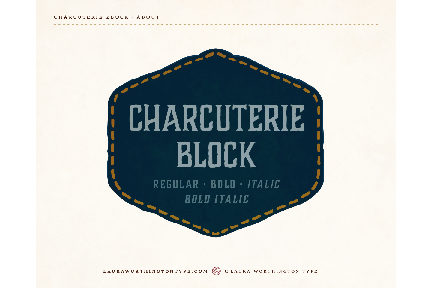 Charcuterie Collection example image 8