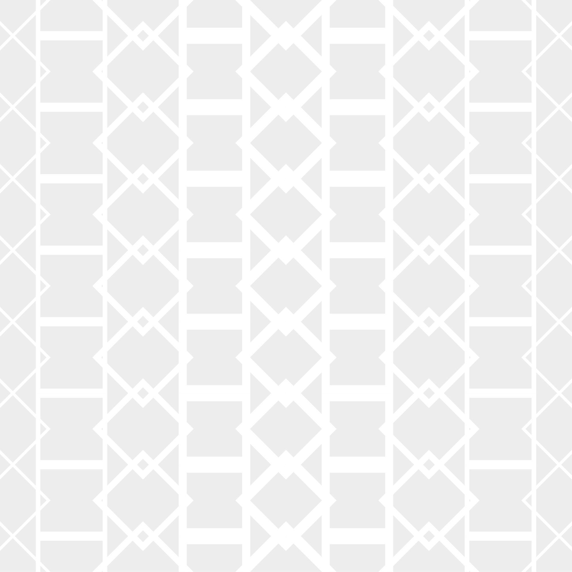 Set of 12 seamless vector backgrounds with abstract geometric pattern. example image 4