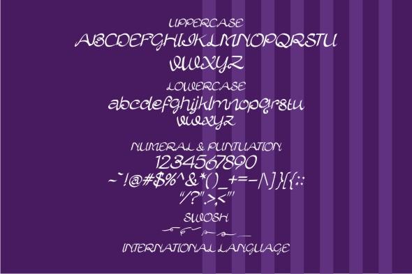 Allura Script example image 8