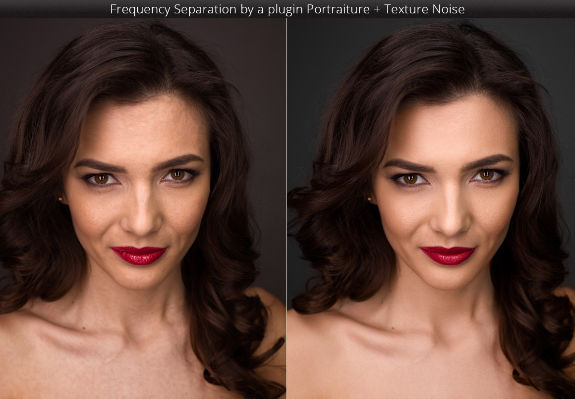 Ultimate Retouch 3.5 example image 4