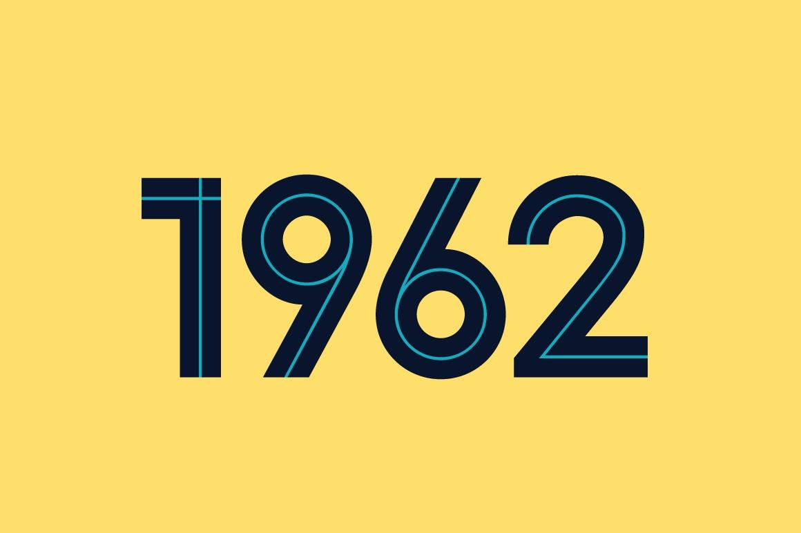 Pontiac Inline example image 6