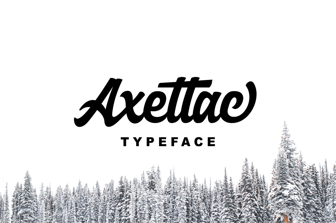 Axettac Script 70% OFF example image 1