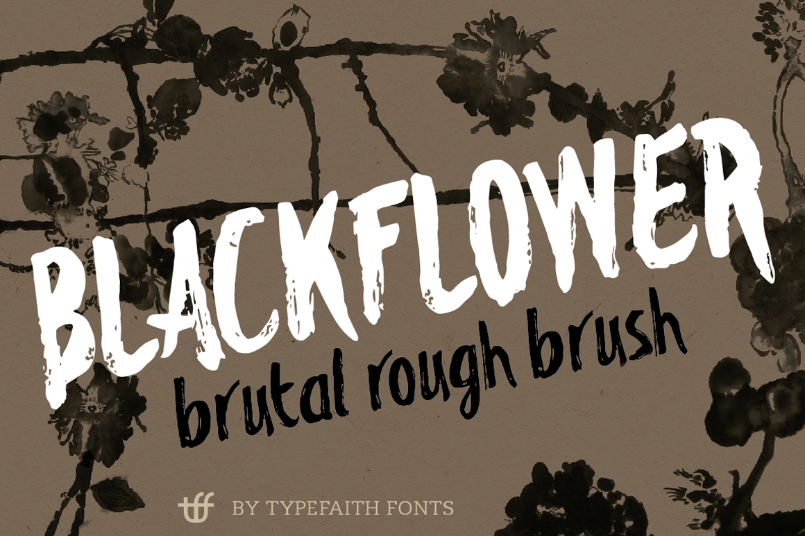 BLACKFLOWER01
