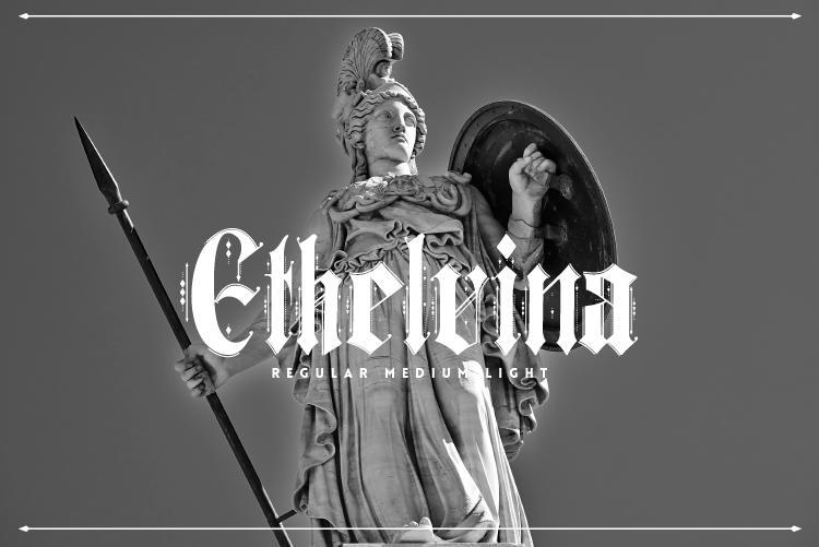 Ethelvina example image 7