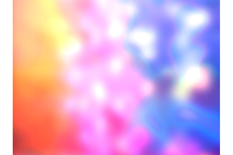 Blurred Light Backgrounds example image 15