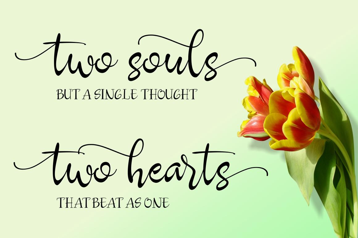 Angelista example image 4