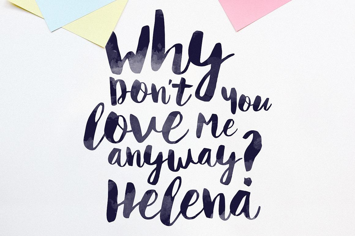 Helena example image 2