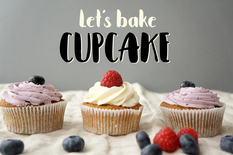 Cupcakia example image 3