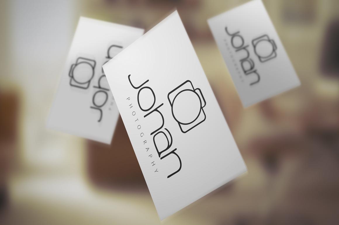 Sheena Typeface example image 4