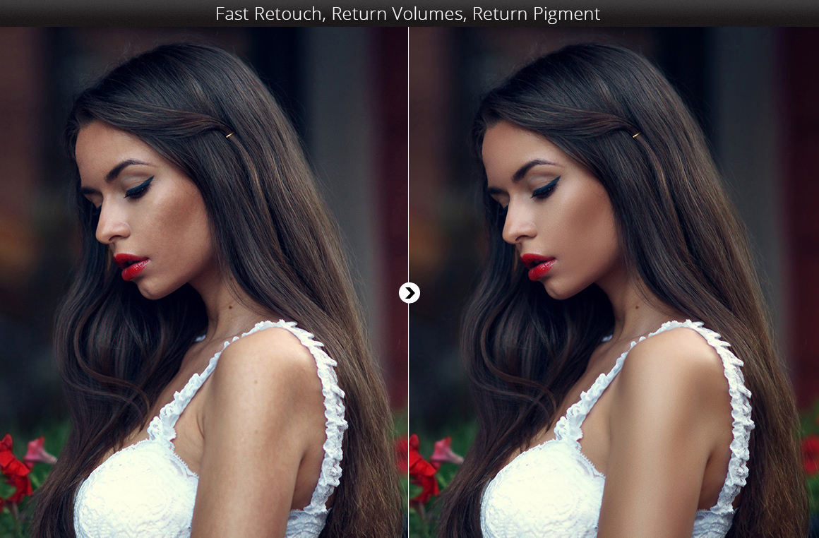 Ultimate Retouch 3.5 example image 5