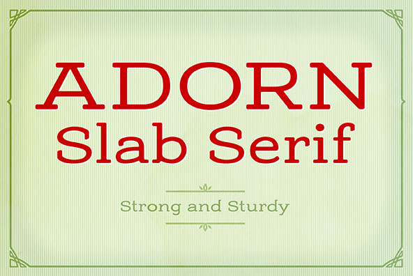 Adorn Smooth Collection example image 38