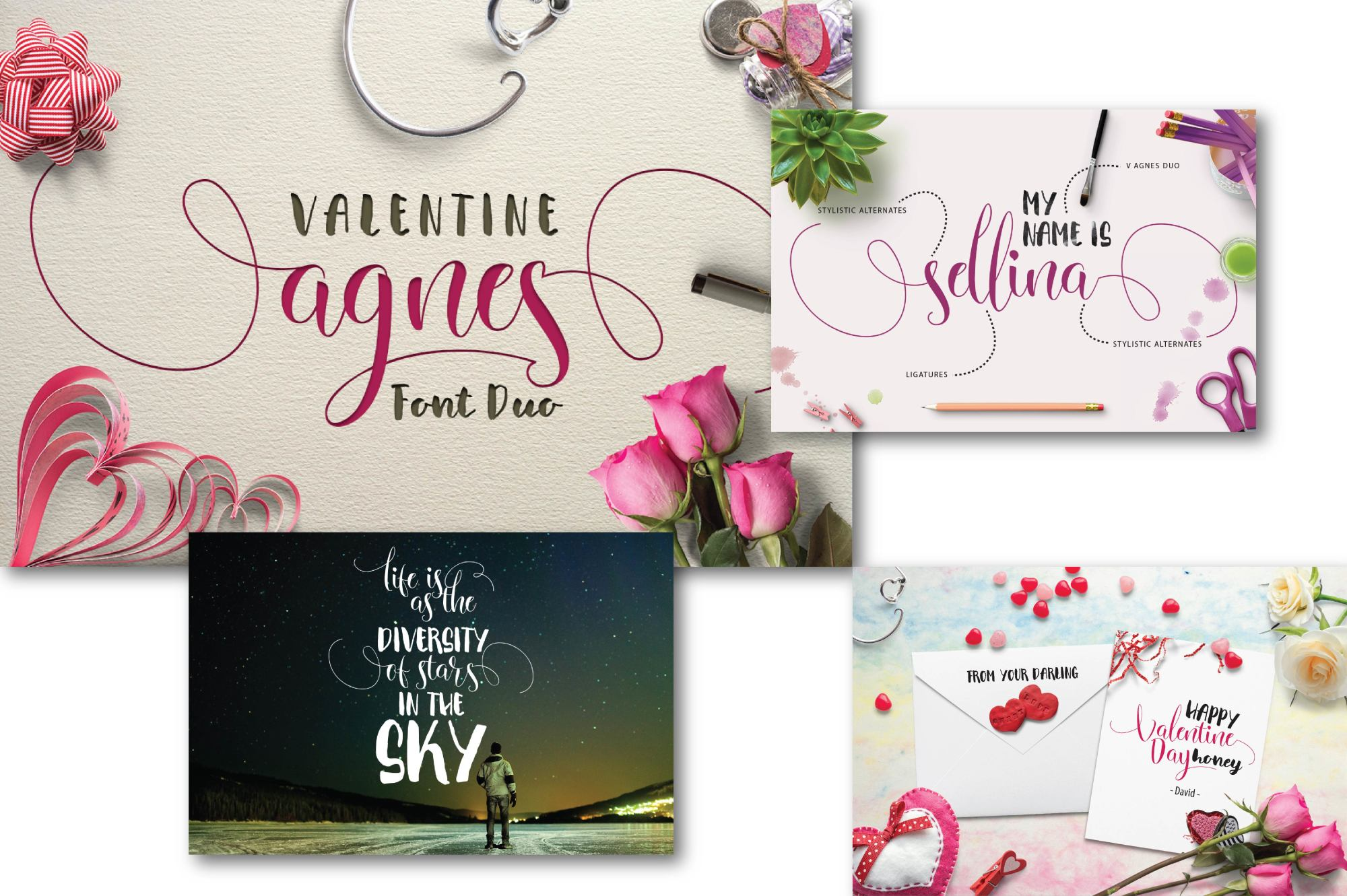 GREAT BUNDLE 95% OFF example image 3