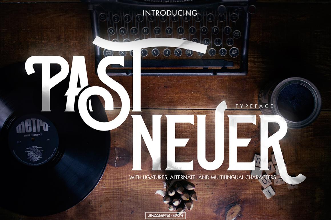 Past-Neuer-1