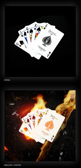 Light Effects Bundle example image 9