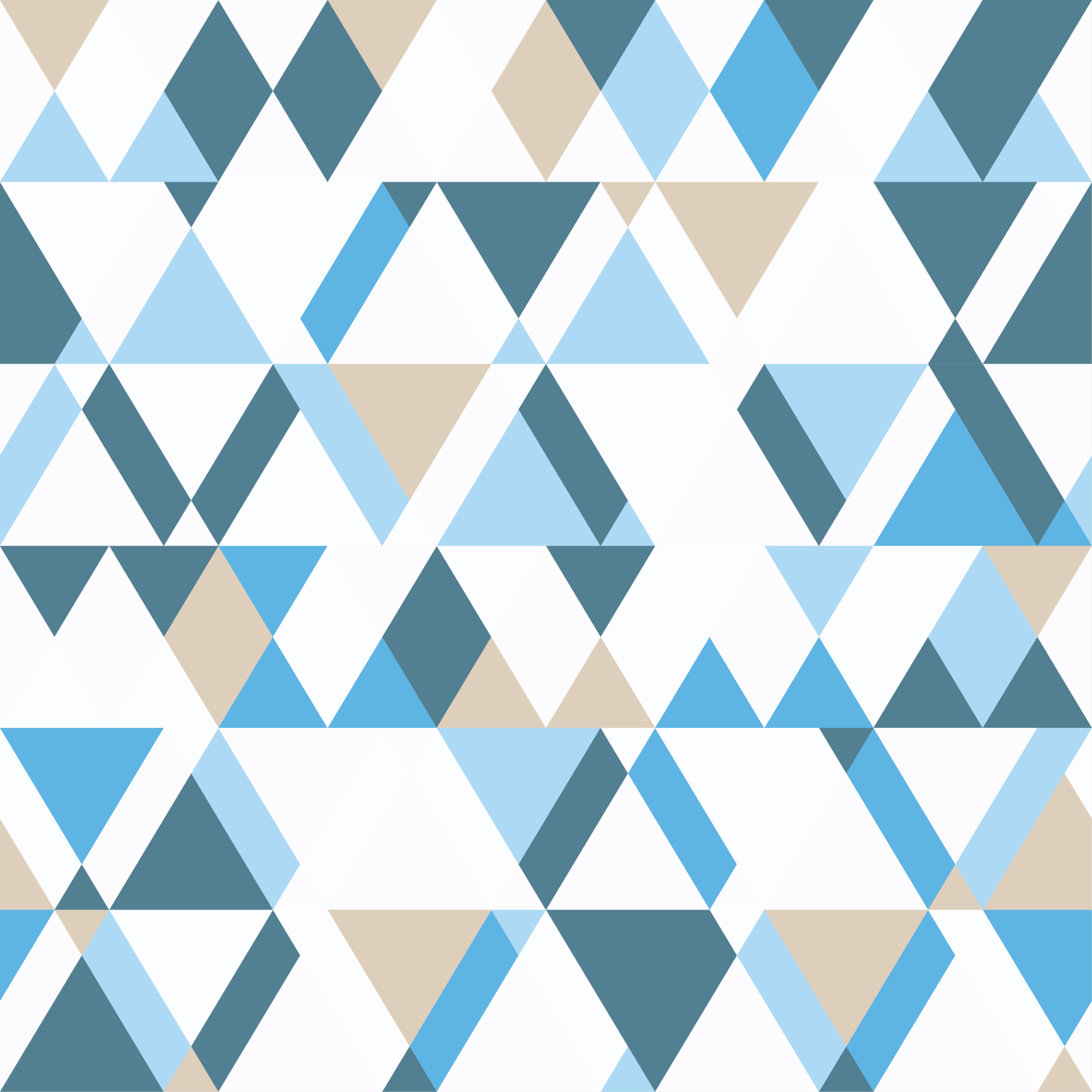 Set of 12 seamless vector backgrounds with abstract geometric pattern.  example image 23