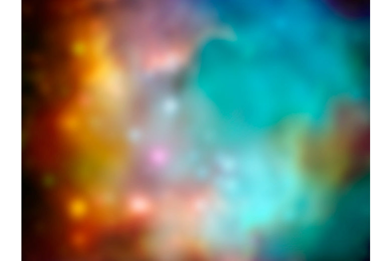 Blurred Light Backgrounds example image 19