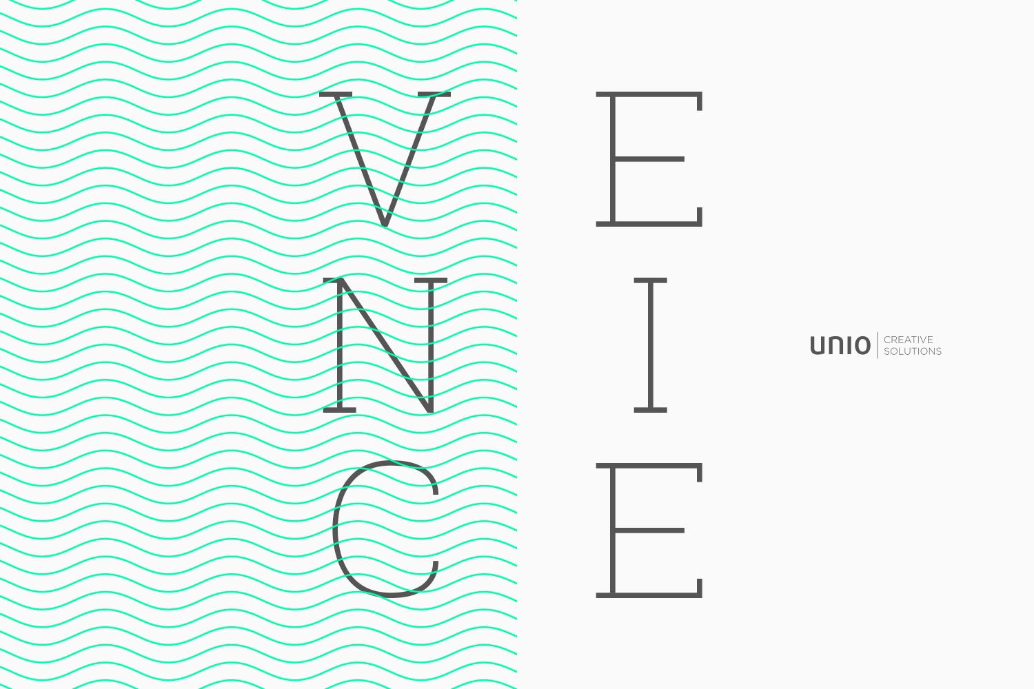 VeniceSerif example image 21