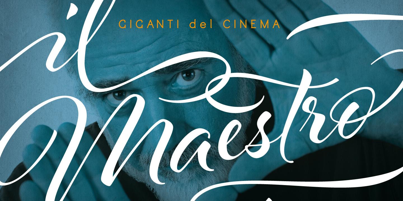 Al Fresco Bold example image 3