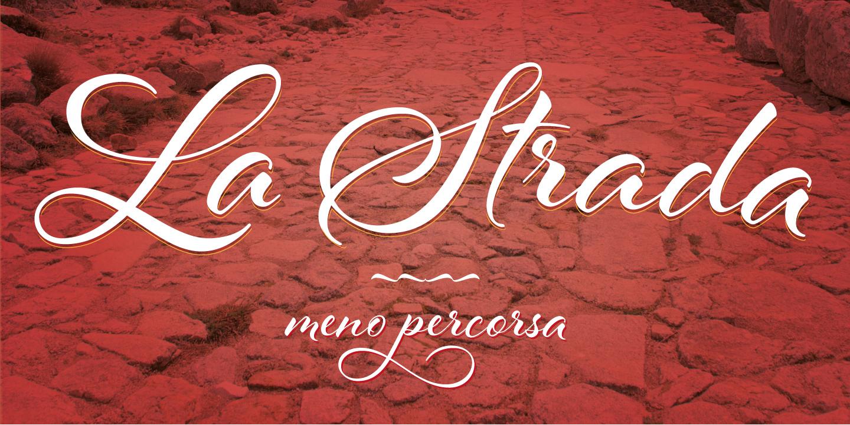 Al Fresco Bold example image 8