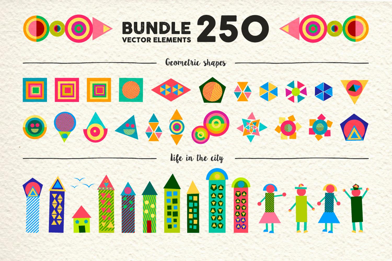 Christmas Mega Bundle Maker Kit example image 8