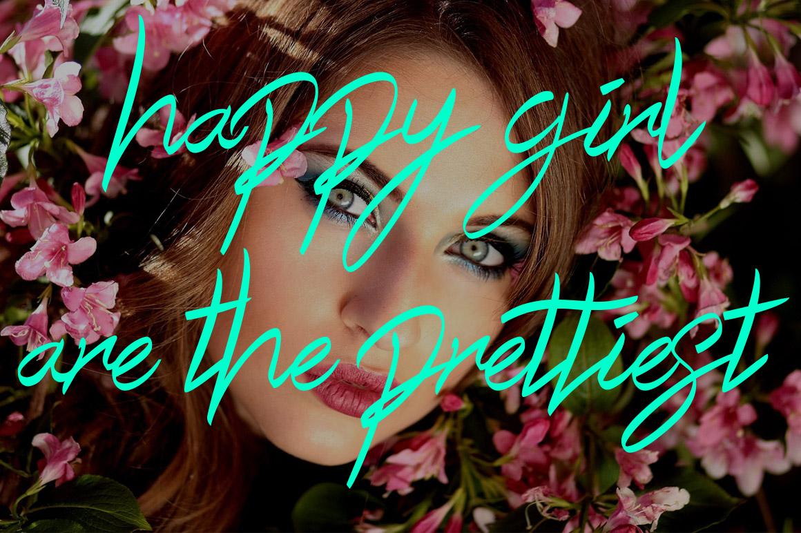 Glamor example image 9
