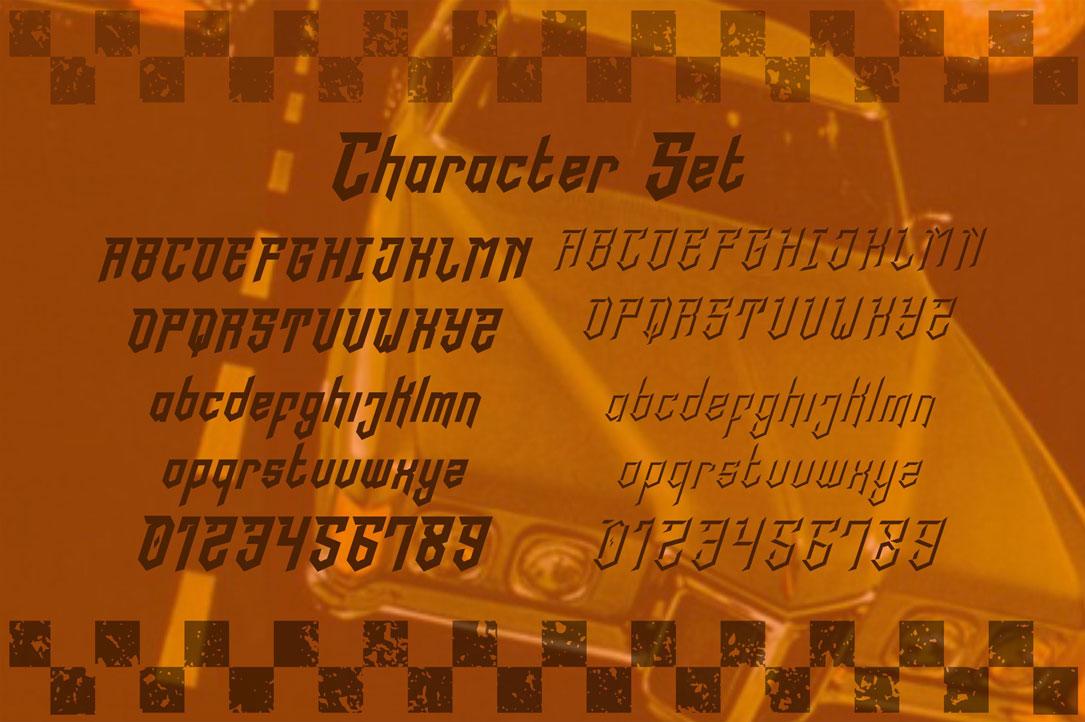 crypton stone type example image 5