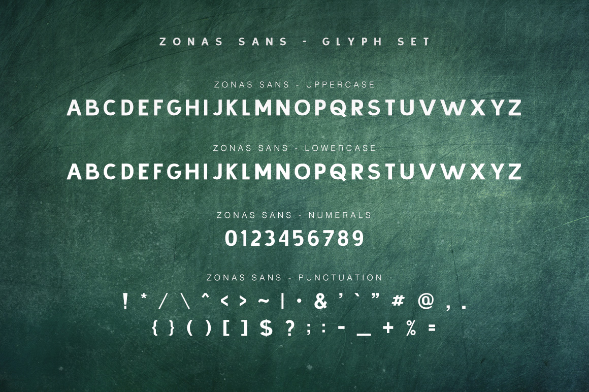 Tristan Brush Font + Bonus example image 12