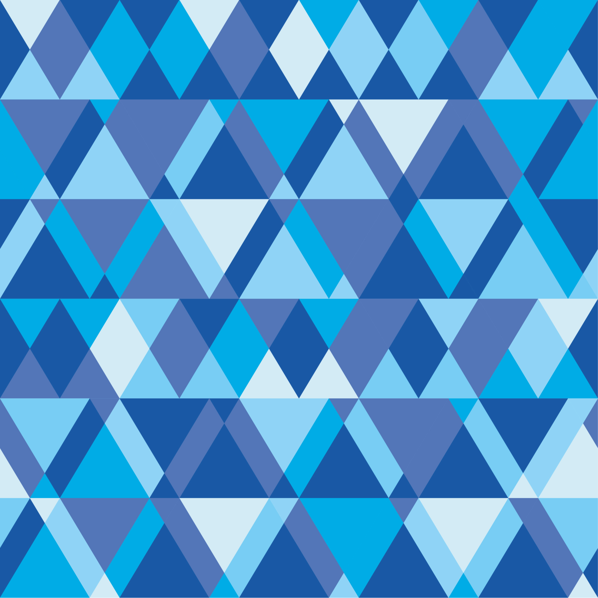 Set of 12 seamless vector backgrounds with abstract geometric pattern.  example image 26