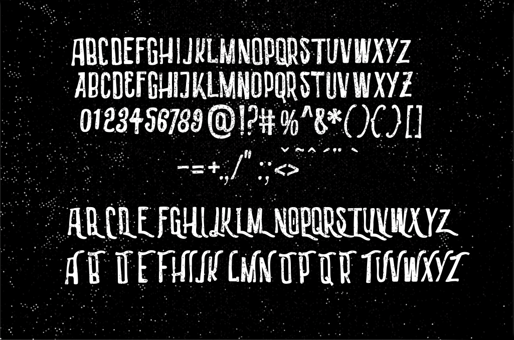 3 Font Industries example image 8