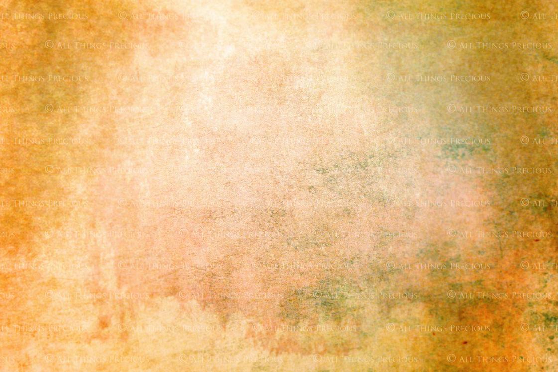 10 Fine Art Artsy Textures SET 2 example image 7