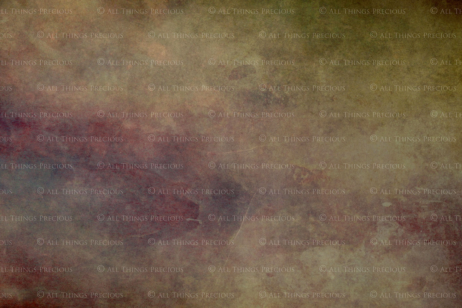 10 Fine Art Earthy Textures SET 5 example image 5