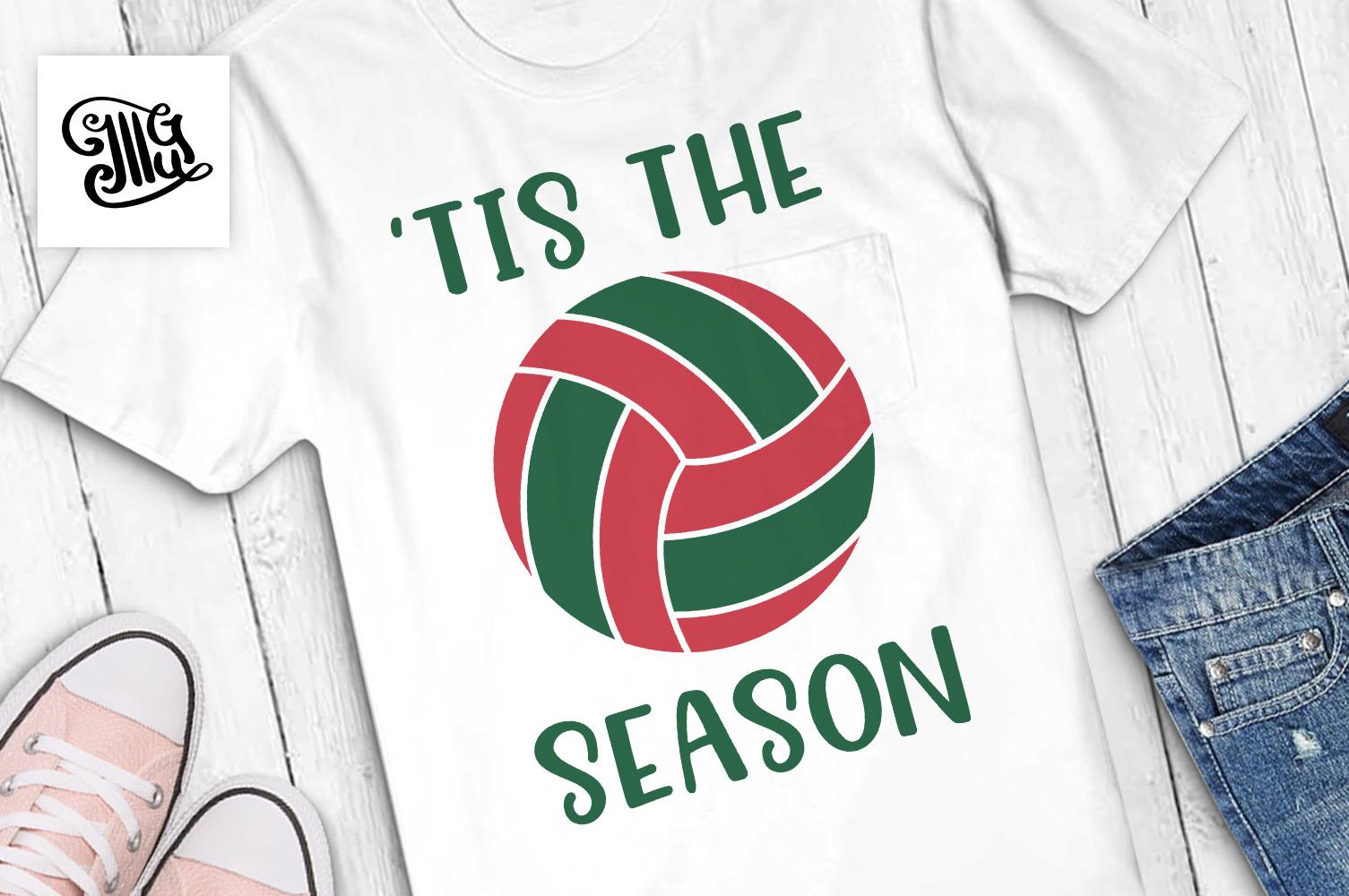 Tis the season example image 1
