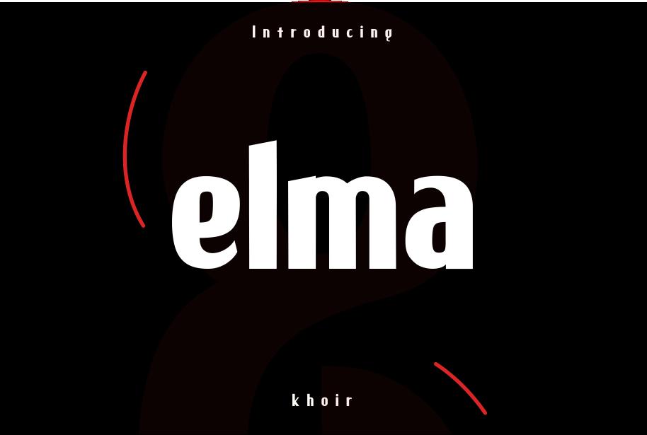 elma example image 1