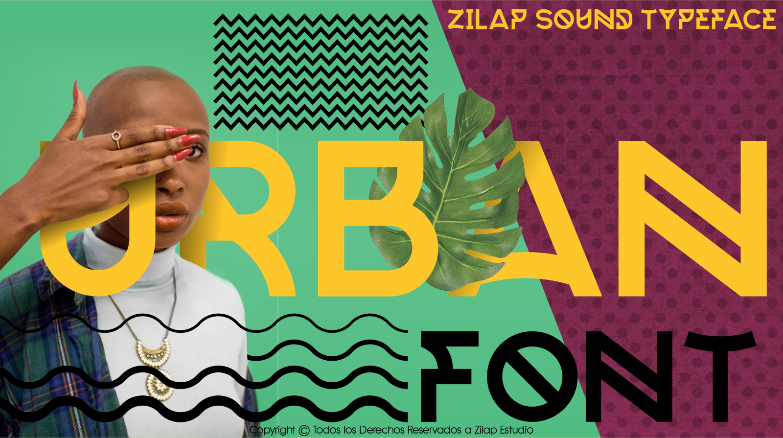 Zilap Sound example image 6