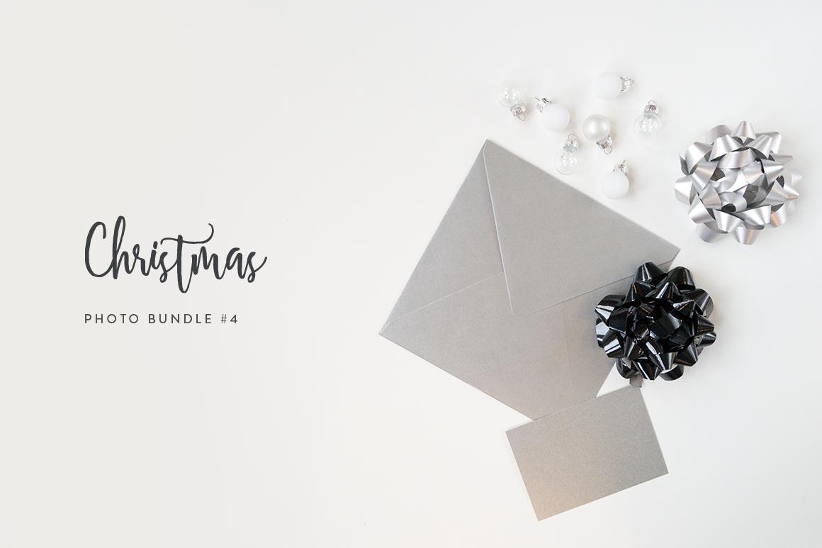 Christmas Photo Bundle #4 example image 16
